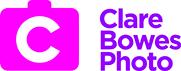 CMS0 logo